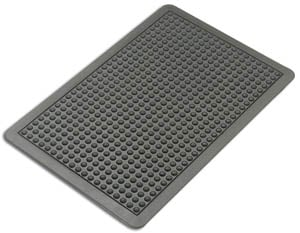 Cashiers Mats are Great For Tired Feet, Anti Fatigue Mat