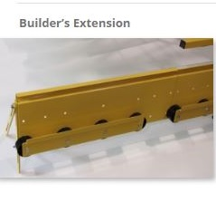 builders extension