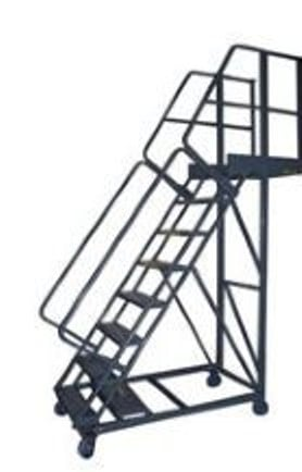 T Rex Cantilever Ladders