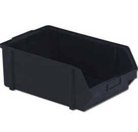 esd safe part bins
