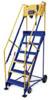 BigBlue Rolling Ladders