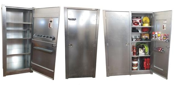 galvanized steel cabinet2