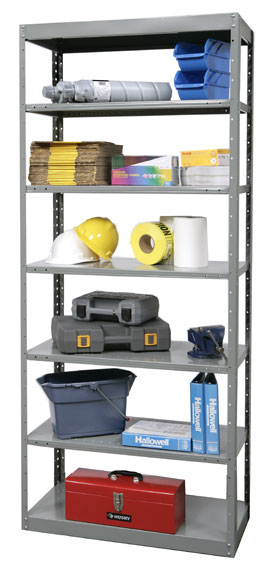hall-pass-through-shelving