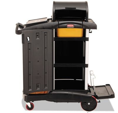 health care cart
