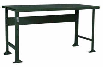 heavy duty basic bench