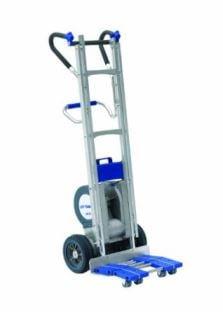 Hand Trucks Order Online At A Plus