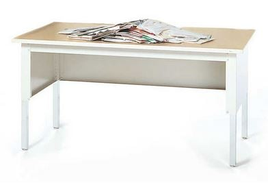 mail table