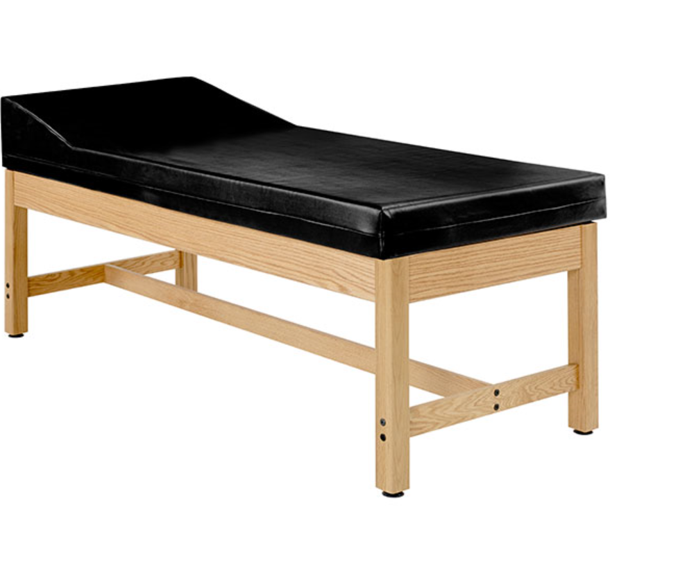 medical treatment bench