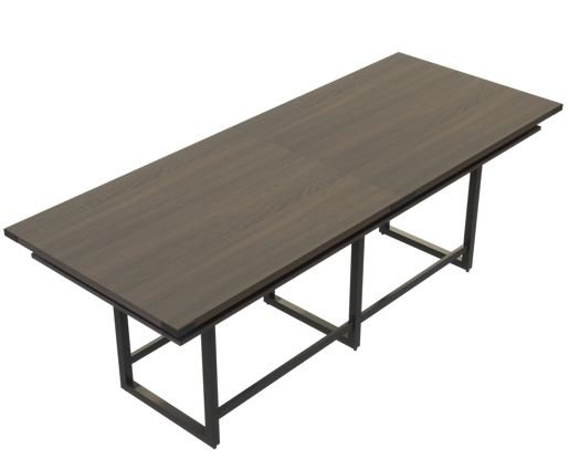 mirella conference table