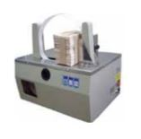 open arch banding machines
