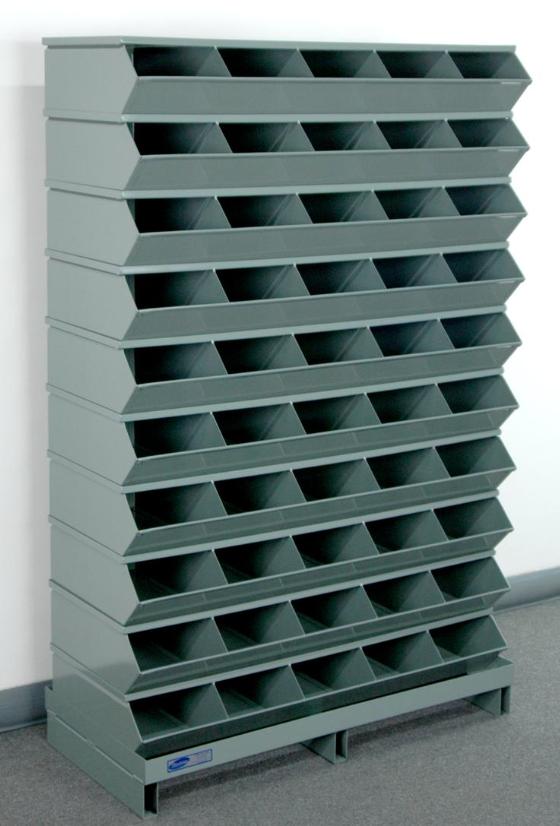 Metal Bins Metal Bins For Storage
