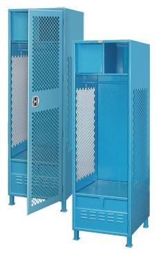 rhino gear lockers