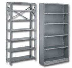 Heavy Duty Mini Die Racks