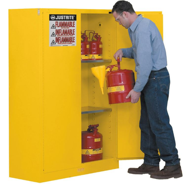 Super Safety Cabinets · liquid cabinet : flammable liquid cabinet - Cheerinfomania.Com