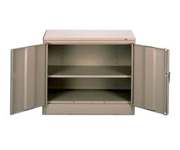 unassembled-counter-cabinets-thumb
