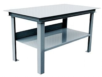 Extra Heavy Duty Jamco Work Benches