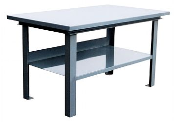 Heavy Duty Jamco Work Benches