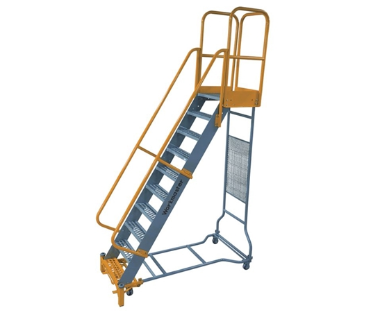 workmaster ladder